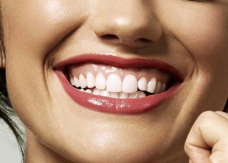 тот, кто десневая улыбка фото предлагаем услуги